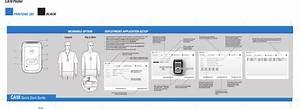 Zebra Technologies Ca1060 Wifi Voice Communication