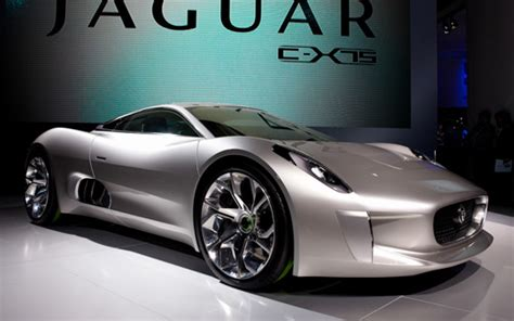 jaguar latest luxury car models  myclipta