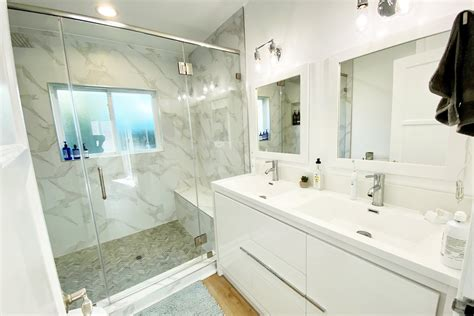 medium sized bathroom master bathroom floor plans
