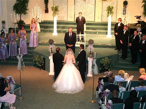 Christian  Ee  Wedding Ee   Ceremony Indian Christian  Ee  Wedding Ee