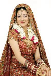 traditional indian wedding indian bridal dresses photos collections traditional indian bridal dresses