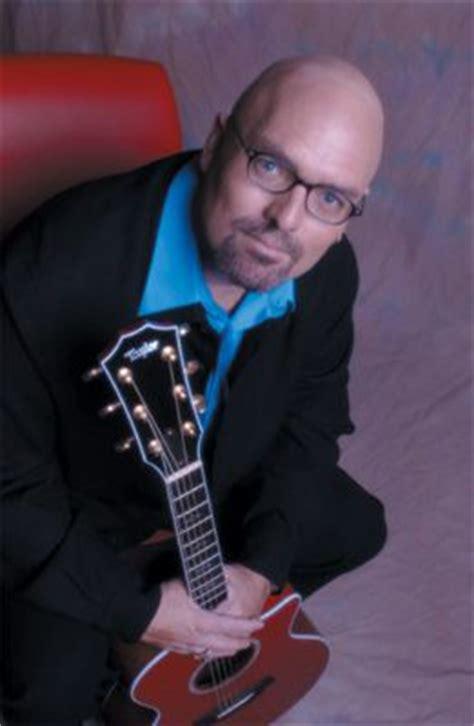 christian singer ray boltz