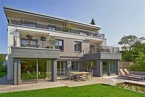 Fertighäuser Aus Holz : news bdf e v ~ One.caynefoto.club Haus und Dekorationen