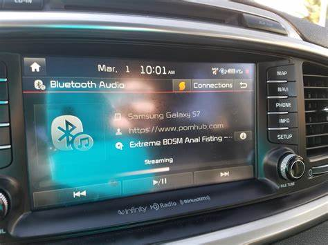 Bluetooth Receivers Are Teach To Catch The reddit the front page of the internet