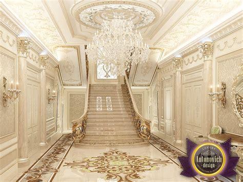 luxury antonovich design uae interior of luxury antonovich design