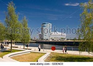 Marco Polo Tower Hamburg : geography travel germany hamburg buildings office building miramar stock photo royalty free ~ Frokenaadalensverden.com Haus und Dekorationen
