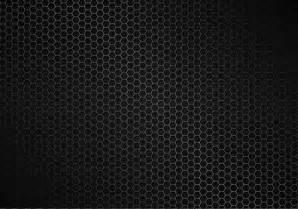 black backdrop free vector metal textura free vector
