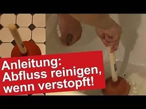 Abfluss Reinigen Spirale : abfluss reinigen do it yourself funnydog tv ~ Sanjose-hotels-ca.com Haus und Dekorationen