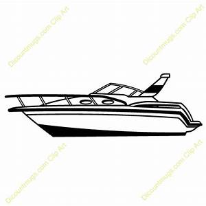 Yacht 20clipart | Clipart Panda - Free Clipart Images