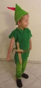 Peter Pan Kostüm Kind : peter pan kost m f sta halloween pinterest ~ Frokenaadalensverden.com Haus und Dekorationen