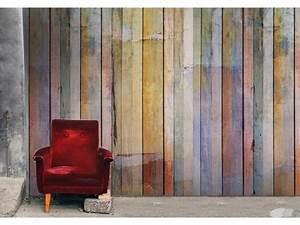 Papier Peint Trompe Oeil Castorama : good papier peint trompe l oeil castorama 13 ~ Preciouscoupons.com Idées de Décoration
