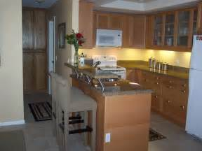 kitchen breakfast bar island kitchen kitchen island with breakfast bar best countertops for white cabinets designer