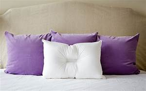 the pillow bar back sleeper king size down pillow With best king size down pillows