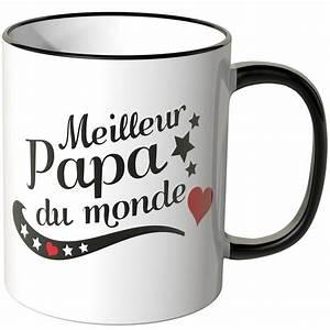Mug Fete Des Meres : s lection de cadeaux pour la f te des p res ~ Teatrodelosmanantiales.com Idées de Décoration