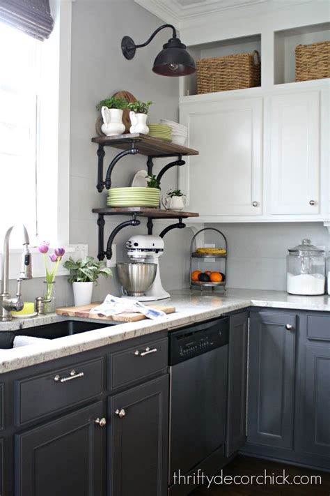 lights in the kitchen 17 best images about paint colors on paint 7076