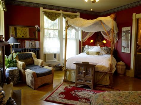 caribbean style bedroom sets bedrooms interiors colonial caribbean decor