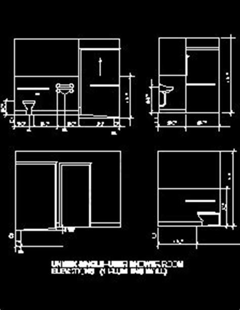 requirement sample drawings