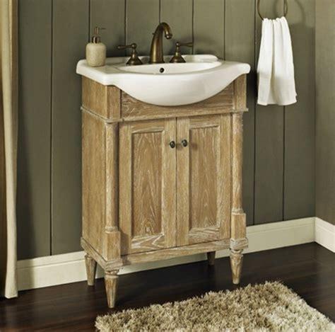 Rustic Bathroom Vanity Sets by 33 Stunning Rustic Bathroom Vanity Ideas Remodeling Expense