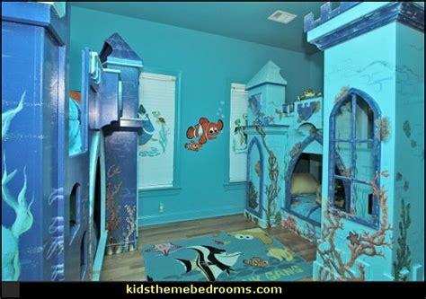 decorating theme bedrooms maries manor sponge bob