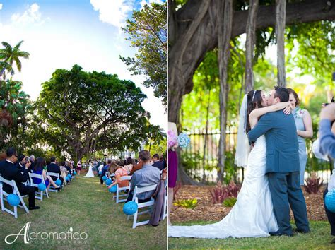 botanical gardens weddings botanic garden wedding venues