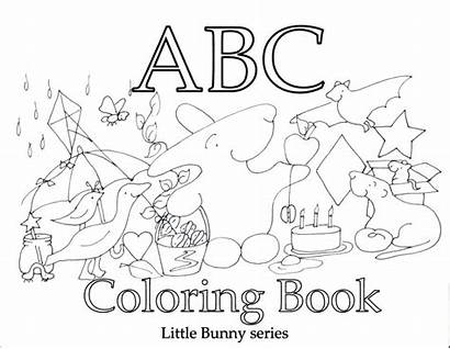 Coloring Abc Getcolorings French