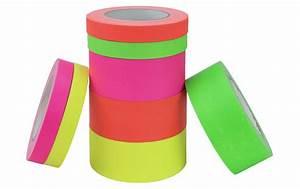 Gaffa Tape Kaufen : gaffa tape 19mm x 25m neongr n uv aktiv g nstig online kaufen im music and more store ~ Buech-reservation.com Haus und Dekorationen