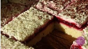 Welche Tasse Ist Zuerst Voll : frau holle kuchen blechkuchen tassenkuchen ~ Orissabook.com Haus und Dekorationen