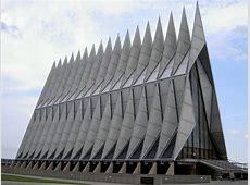 30 Most Amazing Modern University Buildings