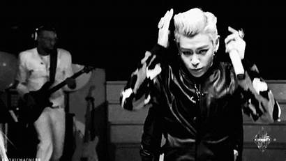 Kpop Daddy Lil Monster Daddys Wave Weheartit