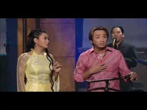 Phan Gai Thuyen Quyen  Dhamp4 Youtube