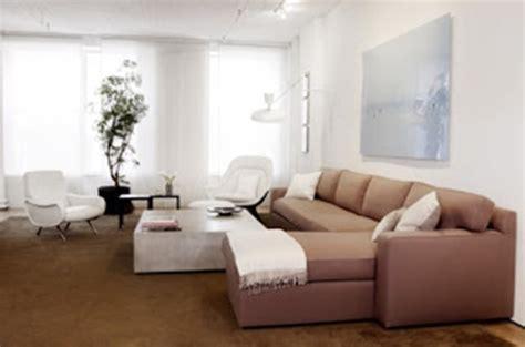zen living room design de clutter color  furniture