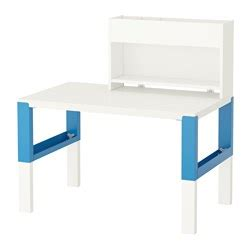 Ikea Childrens Writing Desk by Desks Desk Chairs Ikea