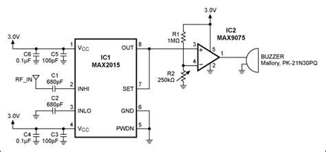 electronica este concepto de diseno muestra  circuito