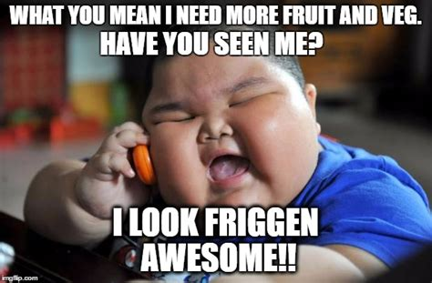 Asian Kid Meme 22 Adorable Asian Kid Memes That Will Surely Make You