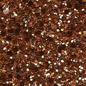 Metallic Copper Wallpaper - WallpaperSafari