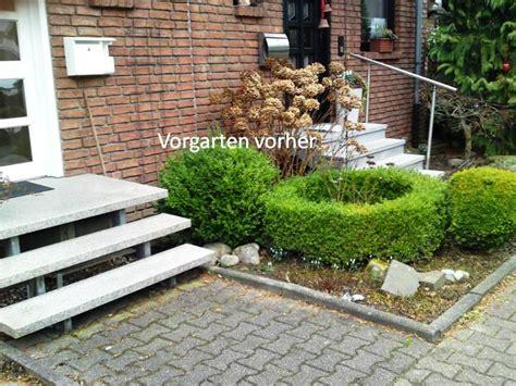 Vorgarten Pflastern Bilder by Vorgarten Pflastern Reihenhaus Andreas Krause Vorgrten