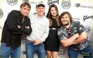 Miranda Cosgrove School Of Rock Reunion   www.pixshark.com ...