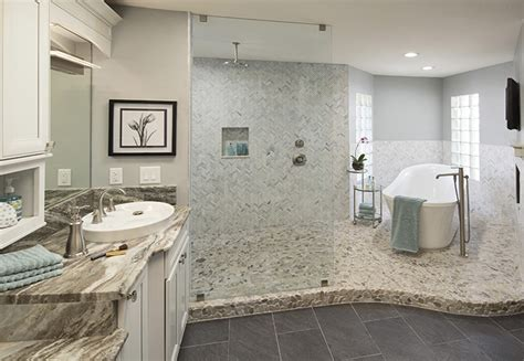 Bathroom Remodel Pictures Ideas by Bathroom Remodel Ideas