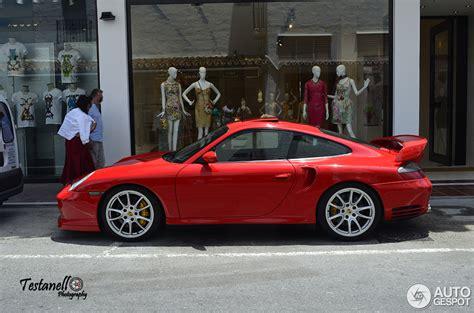 porsche turbo 996 porsche 996 turbo s 7 may 2014 autogespot