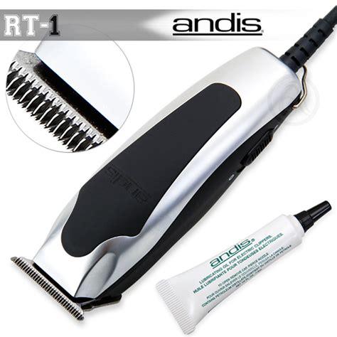 meilleur tondeuse cheveux coupe mm pas cher