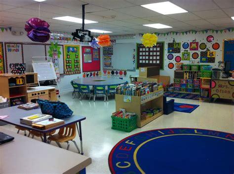 101 Best Kindergarten Classroom Images On Pinterest