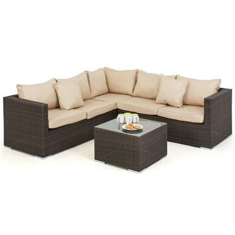 L Shape Sofa Sets by L Shape Sofa Sets At Rs 55000 Set L Shape Sofa Set Id