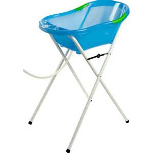 Support Baignoire Bebe A by Support Baignoire B 233 B 233 Blanc 15 Sur Allob 233 B 233