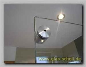 Halterungen Für Glasscheiben : edelstahl schiebet rdusche mit modell seitenteil von glas ~ A.2002-acura-tl-radio.info Haus und Dekorationen