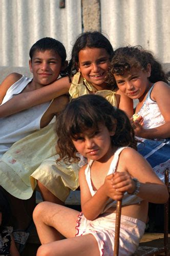 hungarian romas documentary timm sonnenschein
