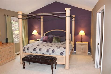 Thomasville Bedroom Sets by Thomasville King Bedroom Set Terrace Collection