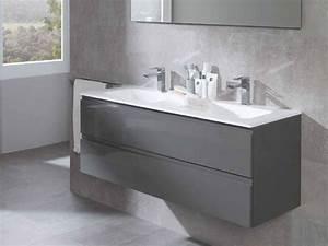 Vanity units modern vanity units for bathroom buy for Porcelanosa bathroom vanities