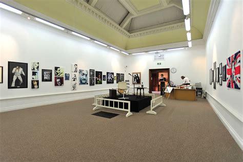 Kettering Museum & Art Gallery