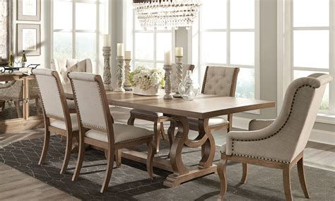 How To Buy The Best Dining Room Table Overstockcom