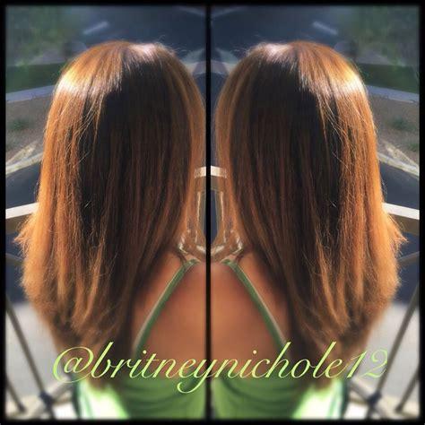 caramel haarfarbe wella 28 best haarfarben images on haarfarben frisuren und haar ideen